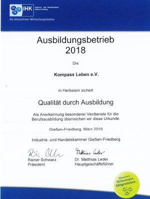 IHK_Ausbildungsdokument